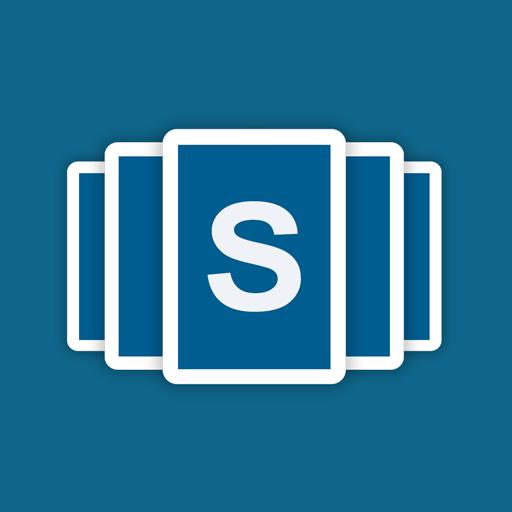 shelem-icon